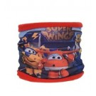 Super Wings rõngassall