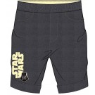 Star Wars lühikesed püksid