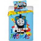 Thomas & Friends voodipesukomplekt