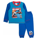 Thomas & Friends pidžaama