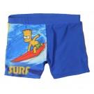 Simpsons ujumisbokserid