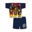 Avengers pidžaama