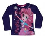 My Little Pony Equestria Girls pluus
