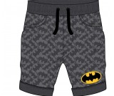 Batman lühikesed püksid