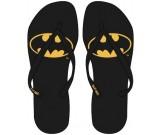 Batman plätud