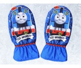 Thomas & Friends talvekindad