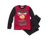 Angry Birds pidžaama