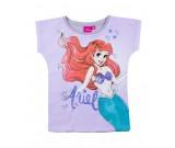 Ariel T-särk