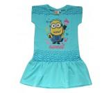 Minions kleit