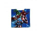 Avengers rannapontšo