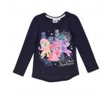 My Little Pony pluus
