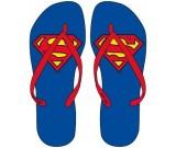 Superman plätud