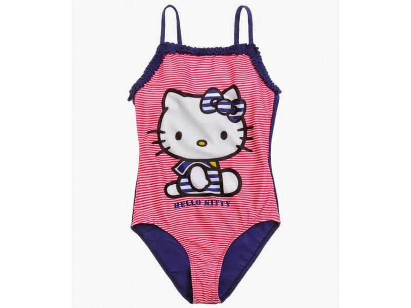 Hello Kitty trikoo