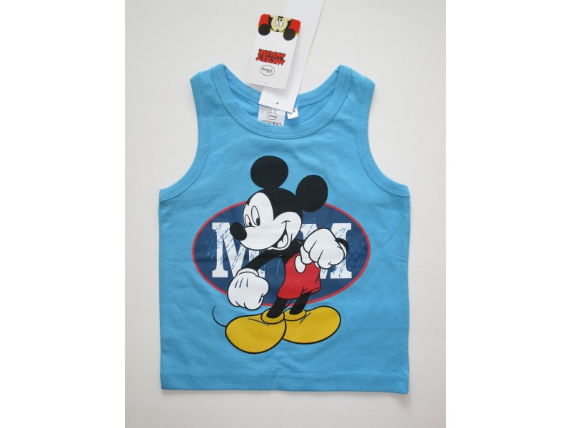 Disney Mickey Mouse särk