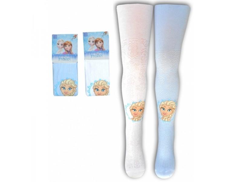 Frozen sukkpüksid (2-pakk)