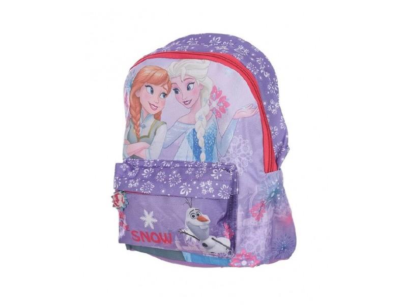 a9a162bfed7 Frozen seljakott - Jalanõud / Kotid - Tüdrukutele