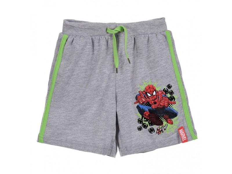 Spiderman lühikesed püksid