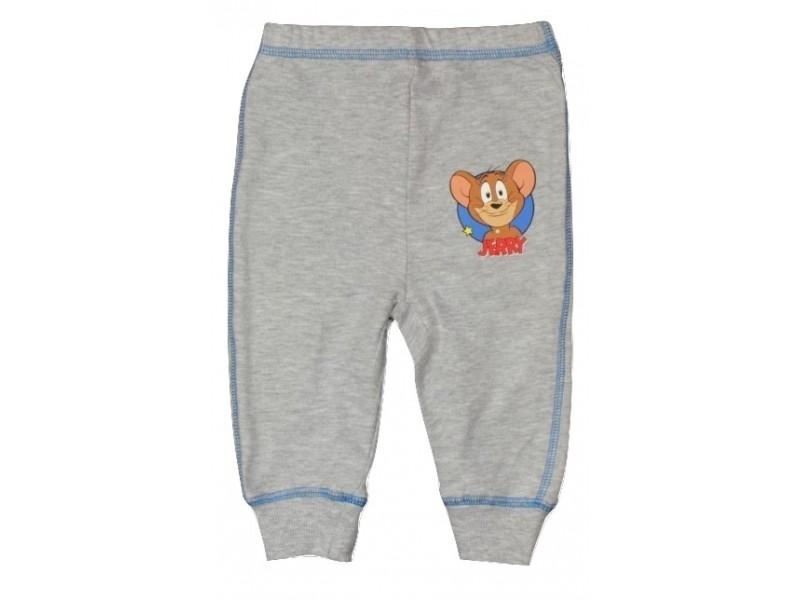 Tom & Jerry dressipüksid