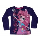 My Little Pony Equestria Girls pluus