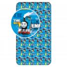 Thomas & Friends kummiga voodilina