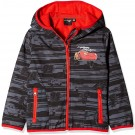 Cars softshell jope