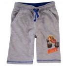 Blaze lühikesed püksid