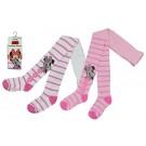 Minnie sukkpüksid (2-pakk)