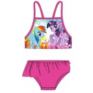 My Little Pony bikiinid
