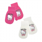 Hello Kitty kindad (2-pakk)