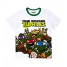 Ninja Turtles T-särk