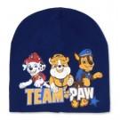 Paw Patrol müts