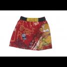 Simpsons rannapüksid