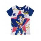DC Super Hero Girls T-särk