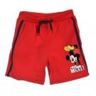 Mickey lühikesed püksid