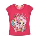 My Little Pony T-särk