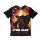 Star Wars T-särk