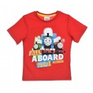 Thomas & Friends T-särk