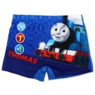 Thomas & Friends ujumisbokserid