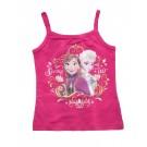 Disney Frozen top