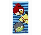 Angry Birds rannarätik
