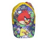 Angry Birds nokamüts