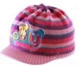 Polly Pocket talvemüts