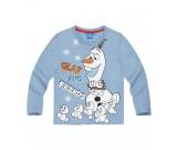 Frozen Olaf pluus