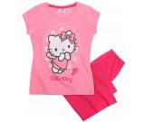 Hello Kitty pidžaama