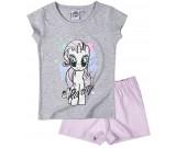 My Little Pony pidžaama