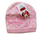 Minnie müts