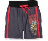 Ninja Turtles lühikesed püksid