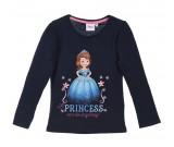 Princess Sofia pluus