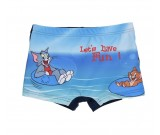 Tom & Jerry ujumisbokserid